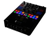 Refurbished DJM-S9 PROFESSIONAL 2-CHANNEL DJ MIXER FOR SERATO DJ