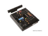 CP-2000 EIA RACK MOUNT KIT FOR DJM-2000NXS AND DJM-2000