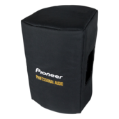 CVR-XPRS15 SPEAKER COVER FOR XPRS15