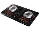 Refurbished DDJ-SB2 2-CHANNEL CONTROLLER FOR SERATO DJ INTRO