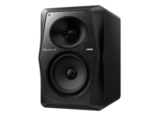 "VM-50 5"" Active Monitor Speaker (Black)"