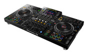 XDJ-XZ Professional all-in-one DJ system