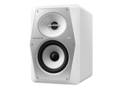"VM-50 5"" Active Monitor Speaker (White)"