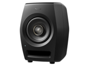 RM-05 5-INCH PROFESSIONAL ACTIVE REFERENCE MONITOR WITH HD COAXIAL DRIVER UNITS