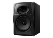 "VM-80 8"" Active Monitor Speaker (Black)"