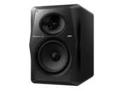 "VM-70 6.5"" Active Monitor Speaker (Black)"