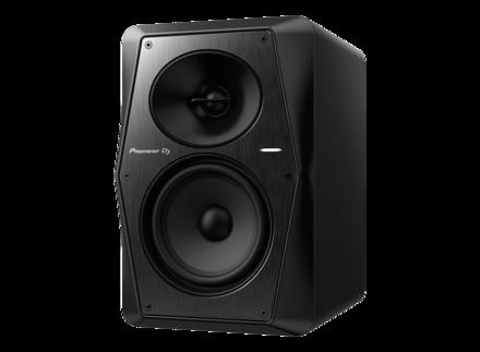"VM-50 5"" Active Monitor Speaker (Black) picture"