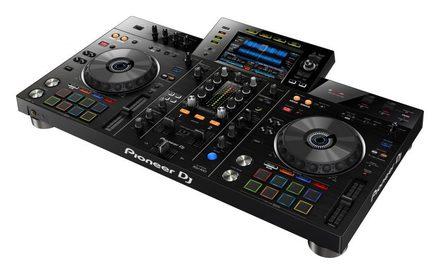 XDJ-RX2 REKORDBOX DJ SYSTEM picture