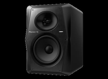 "VM-70 6.5"" Active Monitor Speaker (Black) picture"