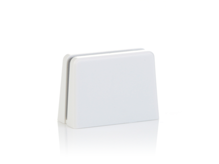 P-LOCK FADER CAP REPLACEMENT SET (WHITE) picture