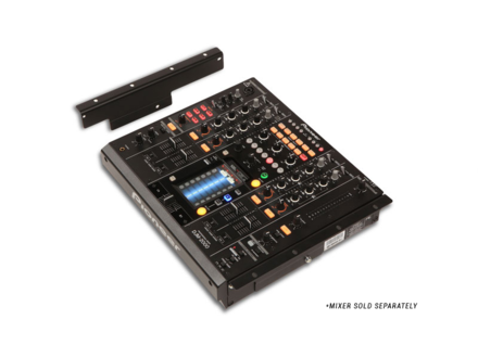 CP-2000 EIA RACK MOUNT KIT FOR DJM-2000NXS AND DJM-2000 picture