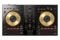 DDJ-SB3-N 2-channel DJ controller for Serato DJ Lite (GOLD) additional picture 1