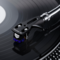 PC-HS01-K TURNTABLE HEADSHELL (BLACK) additional picture 2