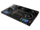 DDJ-RZX PROFESSIONAL 4-CHANNEL CONTROLLER FOR REKORDBOX DJ & REKORDBOX VIDEO