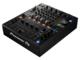 DJM-900NXS2 PROFESSIONAL DJ MIXER