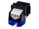 PC-X10 TURNTABLE CARTRIDGE (SINGLE)