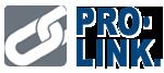 Pro Link, Inc.