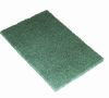 "Extra Heavy Duty Hand Pad, 6"" x 9"", Case of 15"