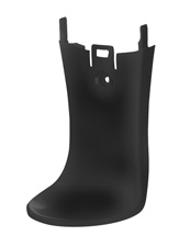 SHIELD Protector BLK picture