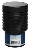 e-Merge Solid Air Freshener Refill, Ocean Mist, Case of 6
