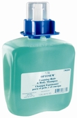 Optimum Foaming Hair & Body Shampoo, 1250 ml, Case of 3