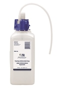 Premier Foaming Antimicrobial Soap Refills, Case of 2