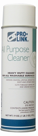 All Purpose Cleaner, Case of 12 picture