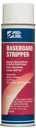 Baseboard Stripper, Case of 12 picture