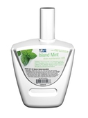 Island Mint Drain Maintenance Refill, Case of 6