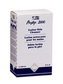 Prestige 2000 Lotion Skin Cleanser Refills, Case of 4