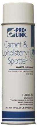 Carpet & Upholstery Spotter, Case of 12 picture