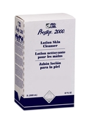 Prestige 2000 Lotion Skin Cleanser Refills, Case of 4