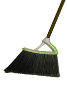 Angle Broom, Case of 12