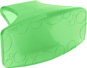 Fresh Products Eco Bowl Clip, Cucumber Melon, Case of 72
