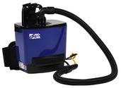 E-Vac-Pro Backpack Vacuum