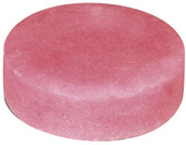 Fresh Products Para Urinal Block, Cherry, 3 oz., Case of 144