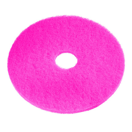Cleaning Tools Floor Pads Scrubbing Pads The Quot Pink One
