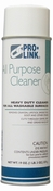 All Purpose Cleaner, Case of 12