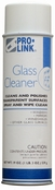 Glass Cleaner, Case of 12