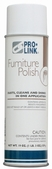 Furniture Polish, Case of 12