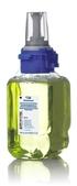 Paramount Spiced Citrus Foam Hair & Body Shampoo Refills, 700 ml, Case of 4