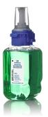 Paramount Floral Foam Soap Refills, 700 ml, Case of 4