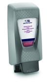 2000 Plus System Industrial Soap Dispenser