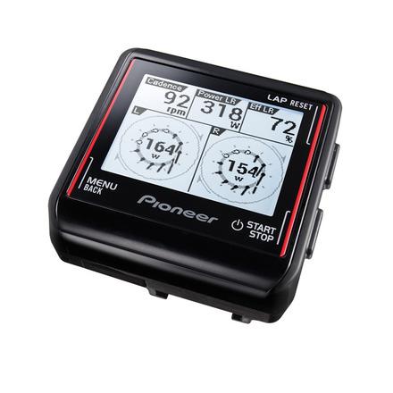 SGX-CA500 picture
