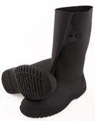 Couvre-chaussure Workbrutes® de 14'' (35 cm)
