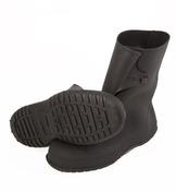 Couvre-chaussure Workbrutes® de 10'' (25 cm)