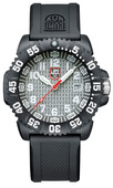 25th Anniversary Navy SEAL Colormark - 3057.25th