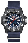 Carbon SEAL Limited Edition - 3803