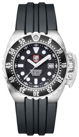 Deep Dive Automatic - 1512 picture