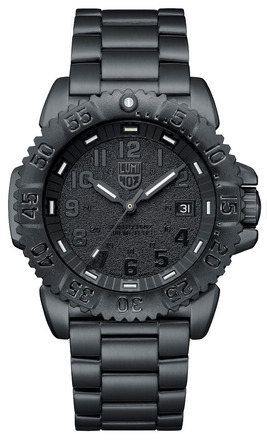 Navy SEAL Steel Colormark - 3152.BO picture